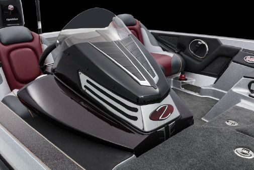 Ranger Z520C Ranger Cup Equipped image
