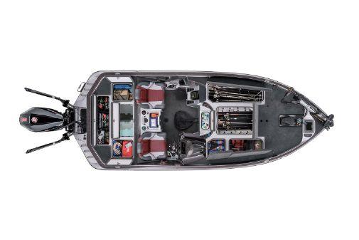 Ranger Z520C Ranger Equipped image