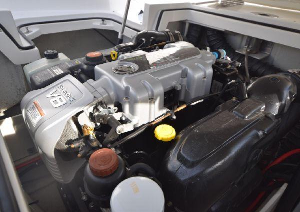 Cobalt R7 Bowrider image
