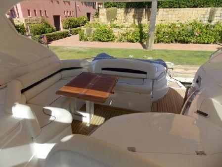 Sunseeker Portofino 47 image