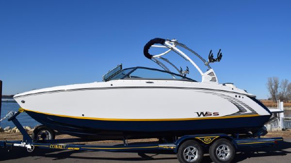 Cobalt R5 WSS Surf