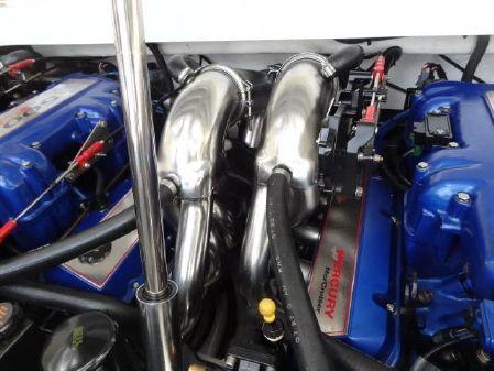 Formula 382 FASTech image
