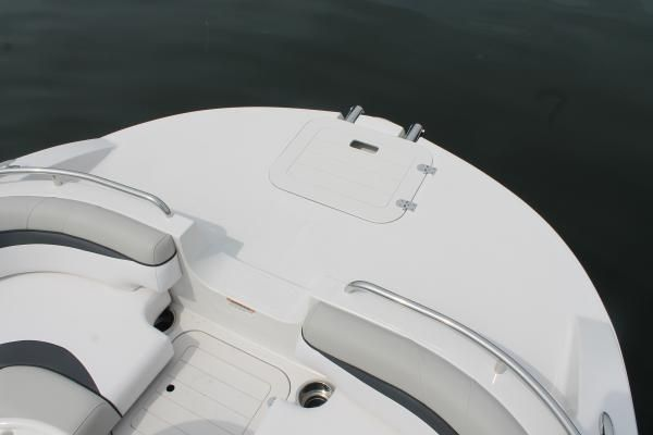 Starcraft MDX 190 O/B image