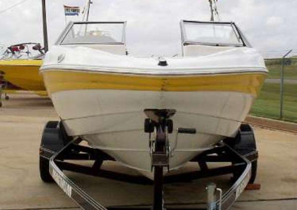 Azure Marine AZ 188 image