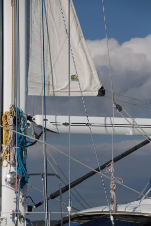 2004 Oyster 66 Buy BoatsalesListing