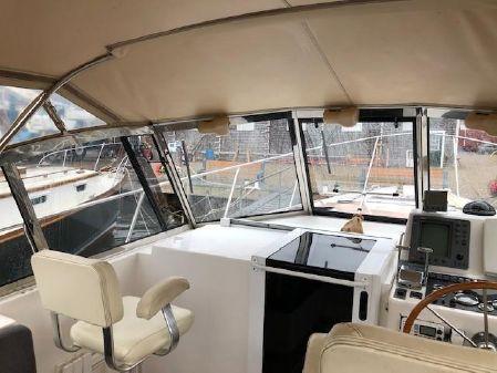 Legacy Boat 34 image