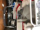 G3 SunCatcher 18 Cruiseimage