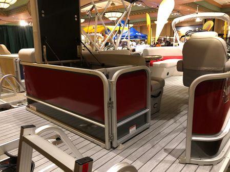 G3 SunCatcher 18 Cruise image