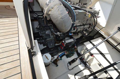 Marlow 37 Prowler Havana image