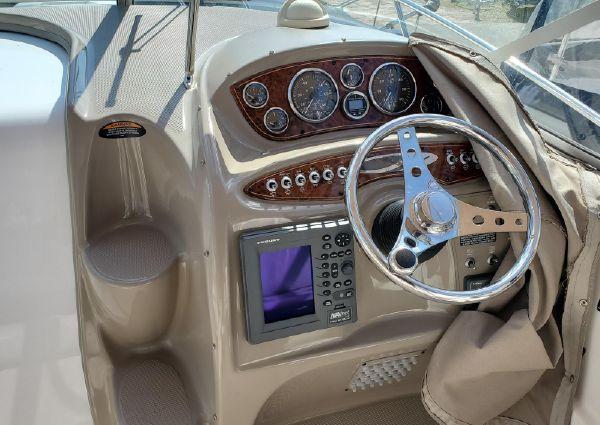 Maxum 2500 SCR image