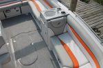 Starcraft MDX 211 E O/Bimage