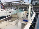 Sailfish 275 DCimage