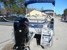 South Bay 224SB2image