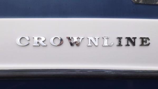 Crownline 239 DB image