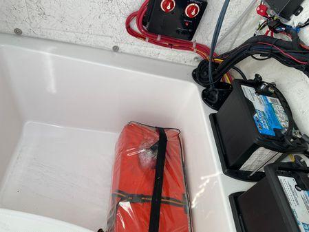 Aquasport 2100 CC image
