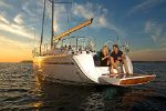 Bavaria Cruiser 37image