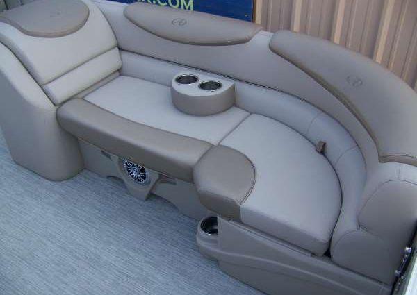 Avalon Catalina Cruise - 23 ft. image