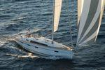 Bavaria Cruiser 41image
