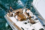 Bavaria Cruiser 46image