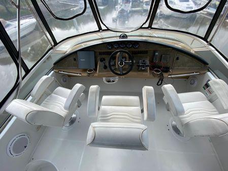 Carver Sport Sedan image