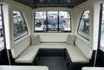 Gulfstream Yachts Tournament Editionimage