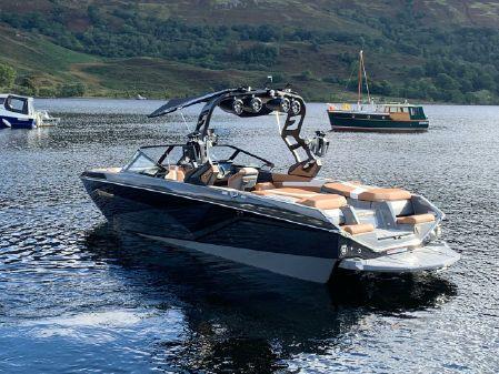 Nautique G23 Coastal image