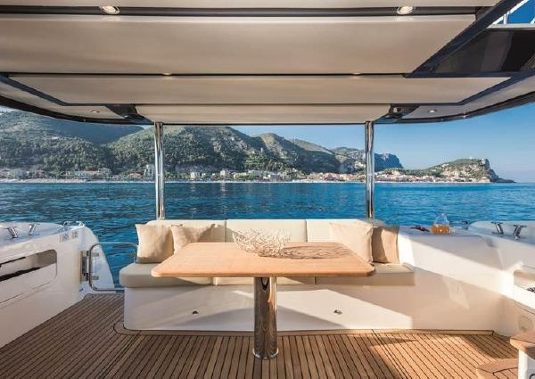 Absolute NAVETTA 52 image