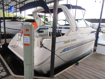 Sea Ray 300 Sundancer image
