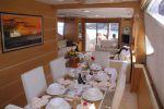 Pruva Yachts 78 yatimage