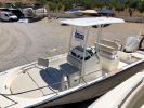 Boston Whaler 210 Montaukimage