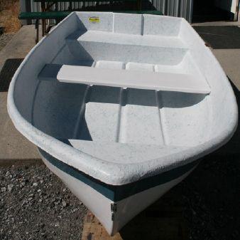 Nordic Tugs Tender image