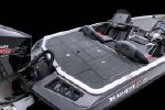Ranger Z519 Z Pack Equipped w/ Dual Pro Chargerimage