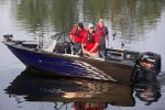 Starcraft Superfisherman 186image