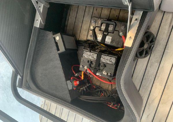 Crest Caliber 230 SLR2 image