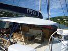 Pinta Catamaran Orphee 65image