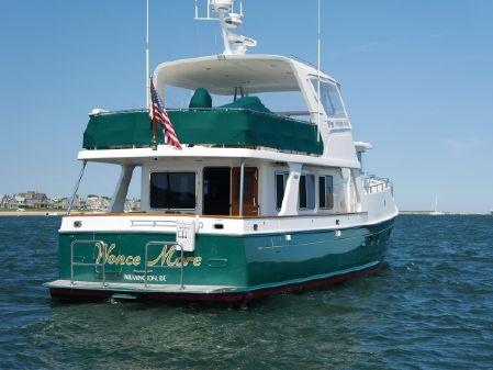 Selene 53 Ocean Trawler image