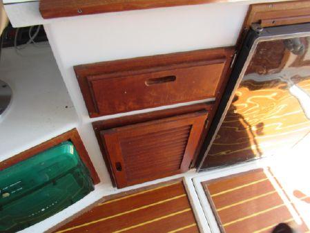 Osprey Pilothouse image