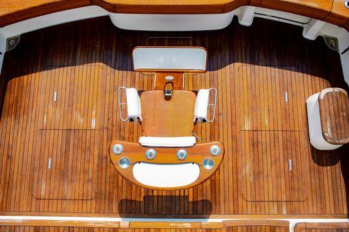 Viking 60 Convertible image