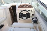 Sea Ray 290 Sundancerimage