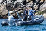 Highfield Ocean Master 590image