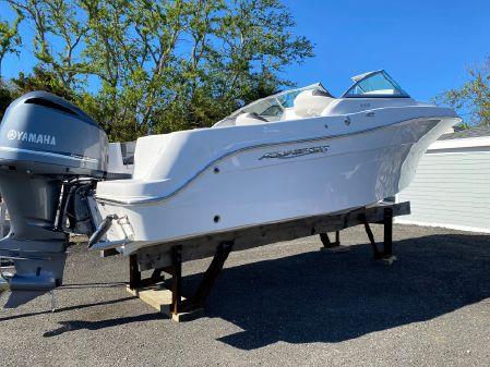 Aquasport 2300 DC image