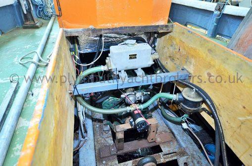 Island Plastics IP24 image