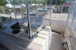 Silverton 40 Flybridgeimage