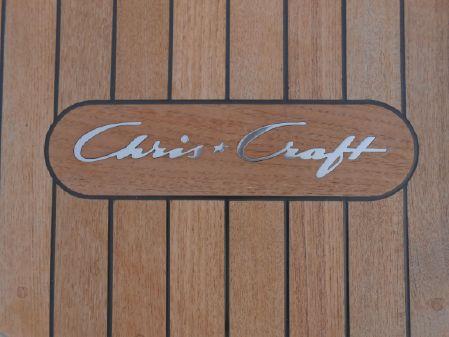 Chris-Craft Launch 30 LR image