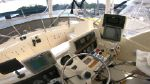 Hatteras 40 Motor Yachtimage