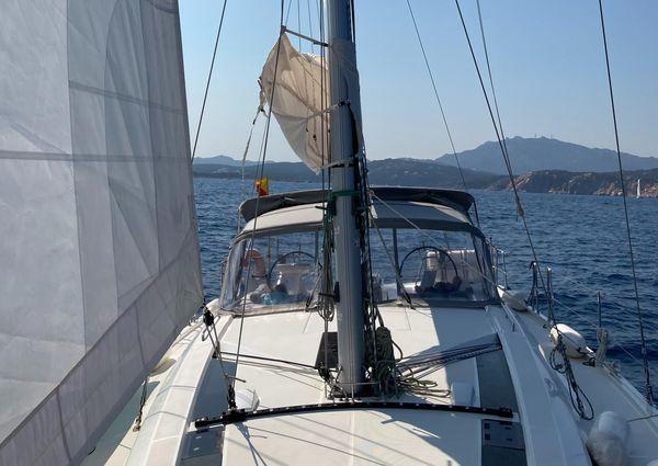 Beneteau Oceanis 51.1 image