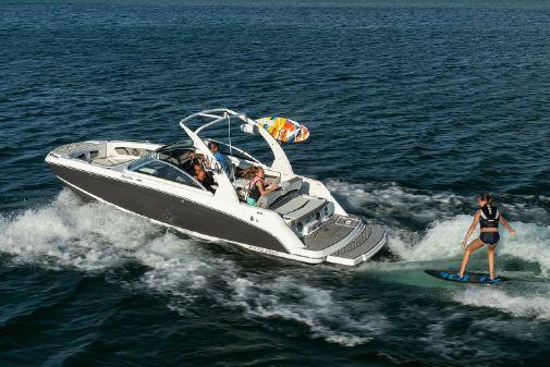 Four Winns HD220 Surf image