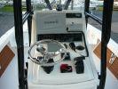 Pathfinder 2500 Hybridimage