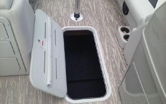 SunCatcher Select 322 SS image