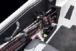 Ranger Z185 Z Pack Equipped w/ Dual Pro Chargerimage